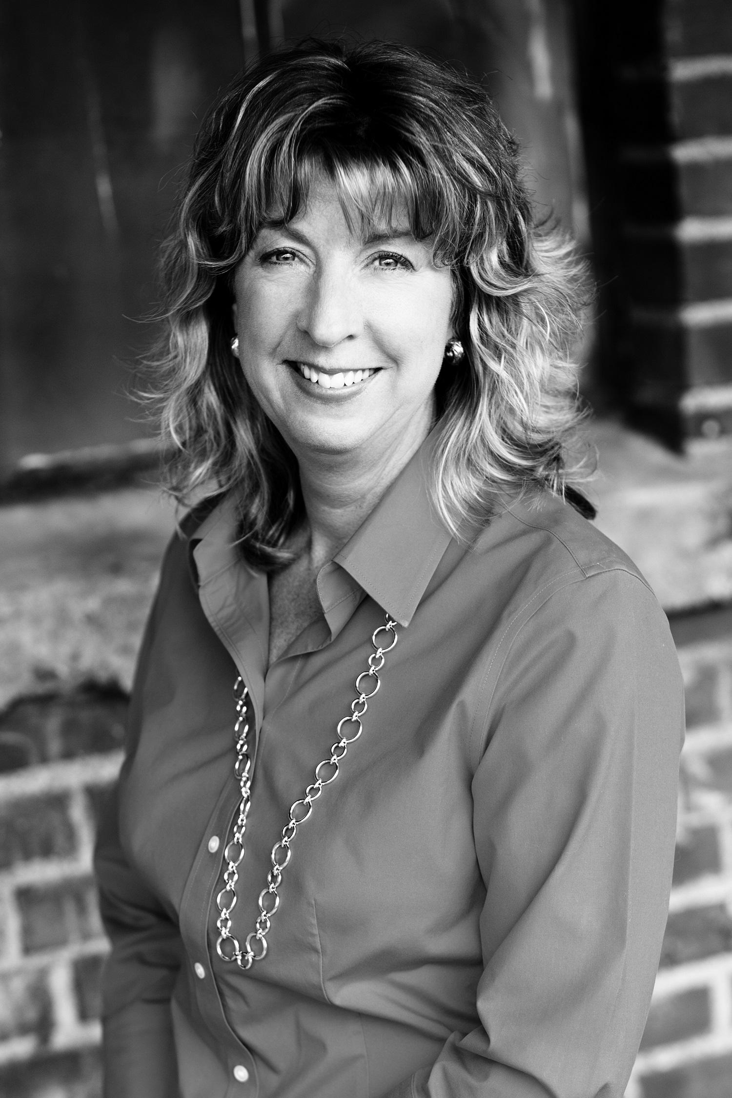 Julie Goetz, Principal